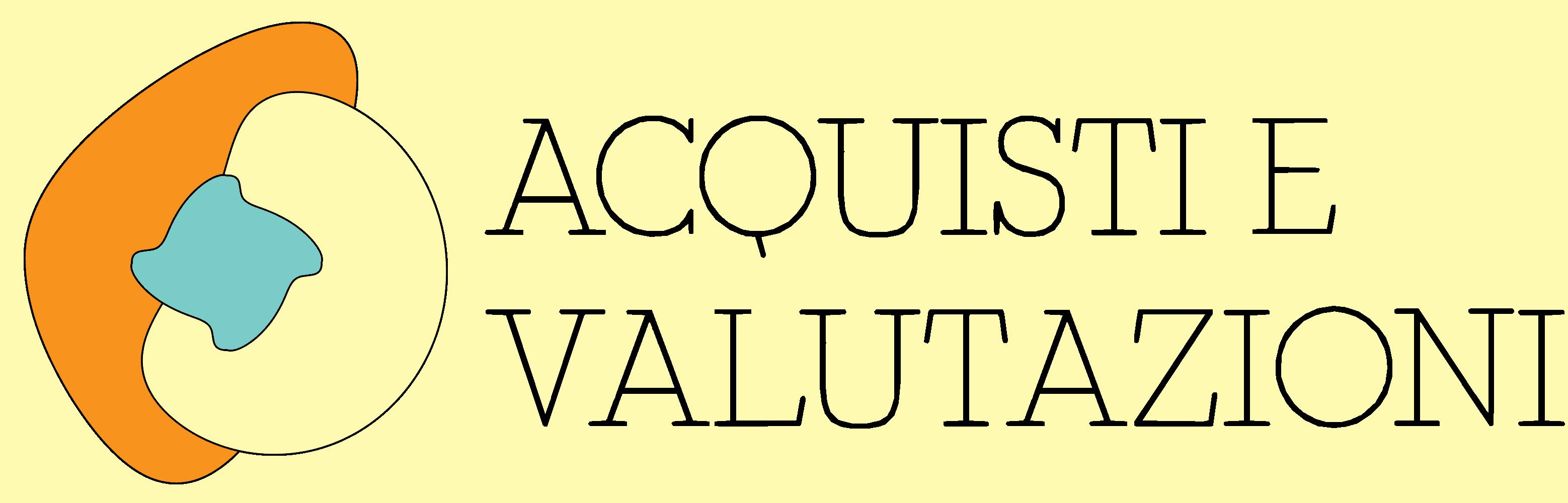 valutazione e acquisti quadri img