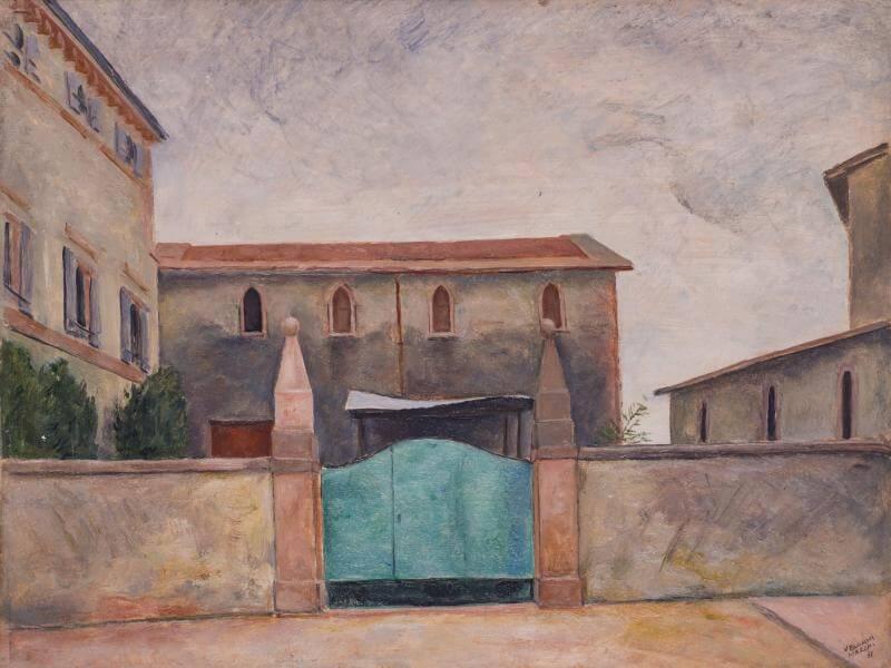 MARIO VELLANI MARCHI -2