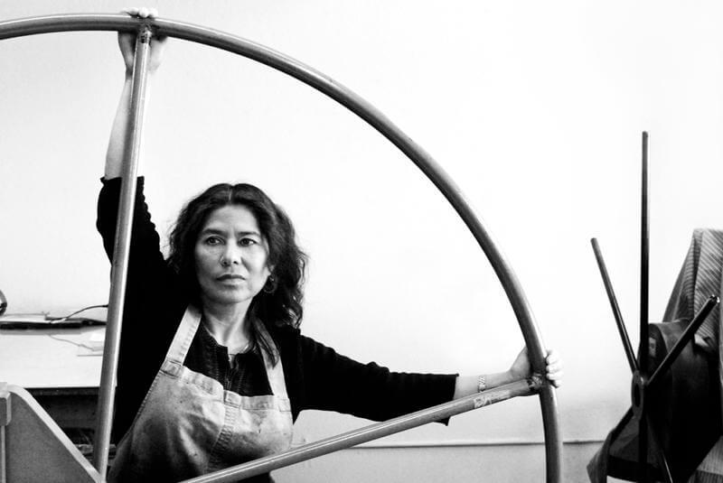 Carmen-Gloria-Morales-Valutazioni-Opere-Compro-Vendo