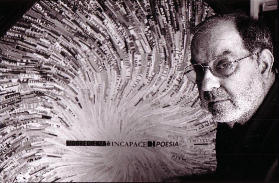 Eugenio-Miccini-Opere-Stime-Valutazioni-Quotazioni