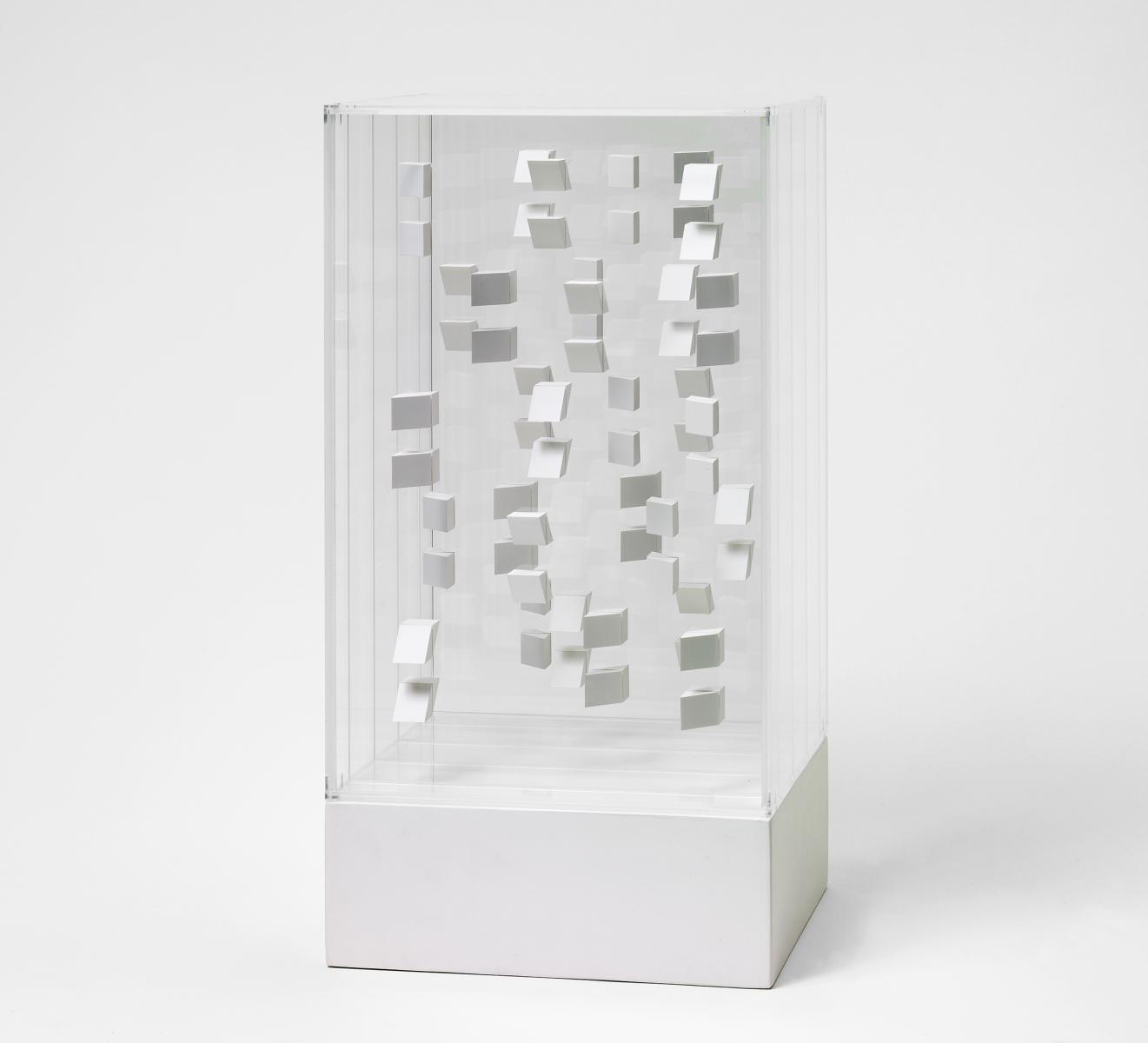 Klaus-Staudt-Sculptures-Valutazioni-Prezzi